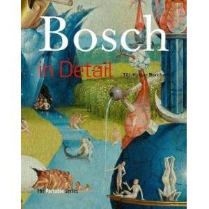 Bosch in Detail: The Portable Edition