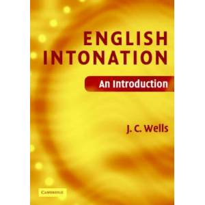 Packard Bell English Intonation PB and Audio CD - An Introduction