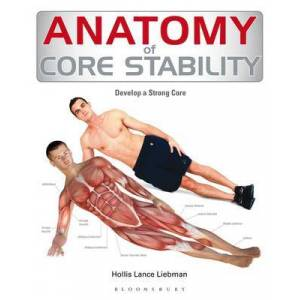 Anatomy of Core Stability