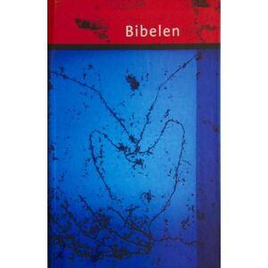 Bibelen - Den heilage skrifta