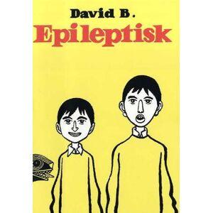 Epileptisk