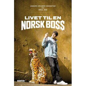 Boss Livet til en norsk boss