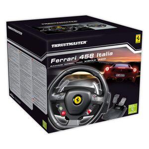 Acer Ferrari 458 Italia WheelOfficial Licence Xbox 360 - PC