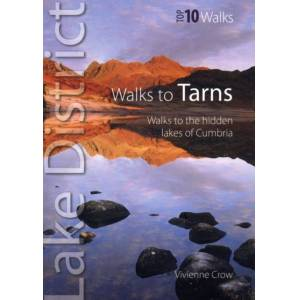Walks to Tarns