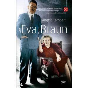 Braun Eva Braun