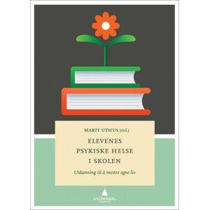 Elevenes psykiske helse i skolen