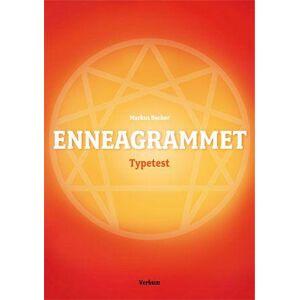 Becker Enneagrammet