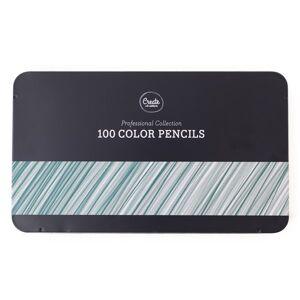 Fargeblyanter, Adlibris Professional Collection, 100-pack (Z000102531)