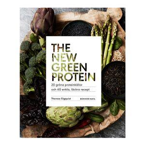 Bonnier Fakta The New Green Protein