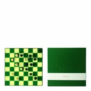 PrintWorks Games Chess