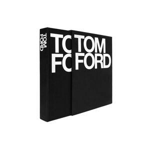 Rizzoli Tom Ford