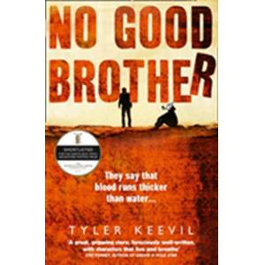 Brother No Good Brother