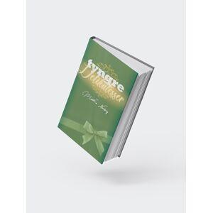 Tyngre Delikatesser (e-bok)