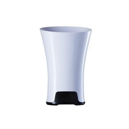 Tangle Teezer Escova Tangle Teezer Aqua Splash Black Pearl
