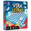 Jogo Vira Letras Estrela - 169236