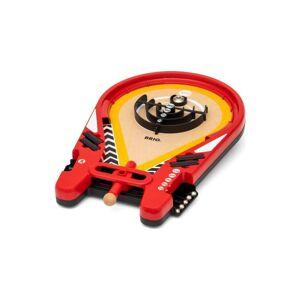 Brio - Trickshot Pinball Flipperspil - 34080