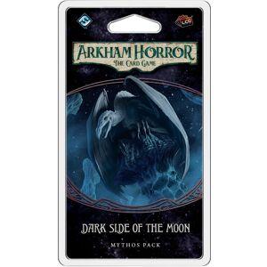Arkham Horror TCG Dark Side of the Moon Utvidelse til Arkham Horror Card Game