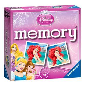 Brio Disney Princess Memory