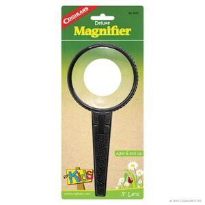 Coghlan's Magnifier For Kids Sort