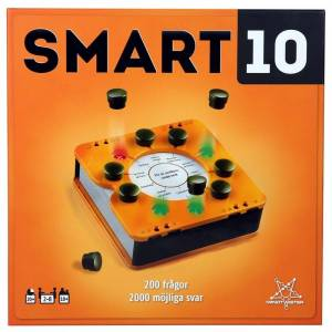 Peliko Game, SMART10, SE One Size