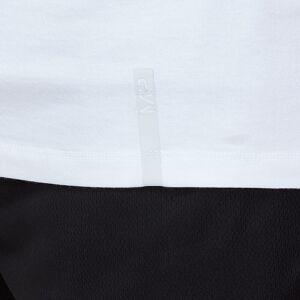 MP Men's Luxe Classic Drop Armhole Tank Top - White - L