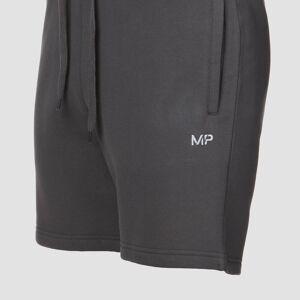 Myprotein MP Men's Essentials Sweatshorts - Carbon - XXL