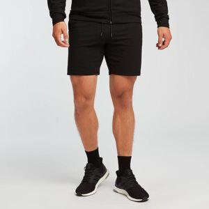 Myprotein MP Men's Form Sweatshorts - Black - M