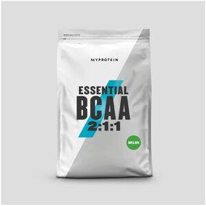Myprotein Essential BCAA 2:1:1 Powder - 1kg - Melon