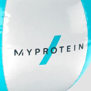 Myprotein Beach Ball