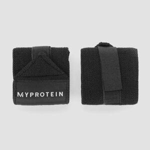 Myprotein Wrist Wraps