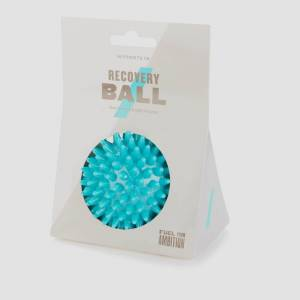Myprotein Recovery Ball