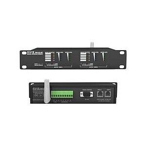 Apart PM1122INT 2-Zonen Remote Interface