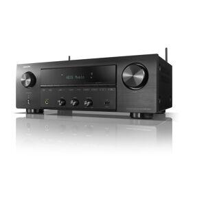 Denon DRA-800H Stereo-Netzwerk-Receiver, schwarz