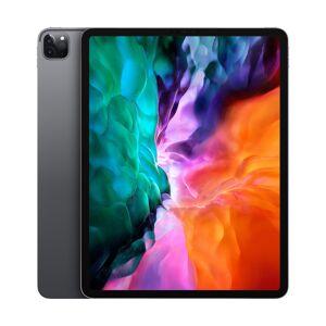 """Apple iPad Pro 12,9"""" WiFi 128 GB Space Grau"""""""