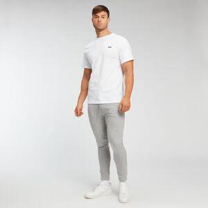 Myprotein MP Essentials T-Shirt - Weiß - XS