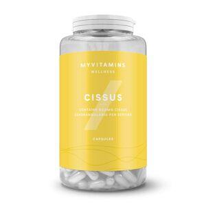 Myprotein Cissus - 90Kapseln
