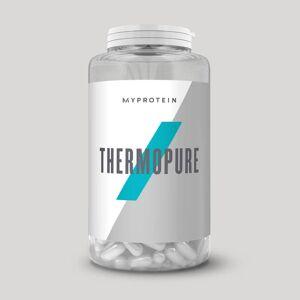 Myprotein Thermopure - 180Kapseln - Geschmacksneutral