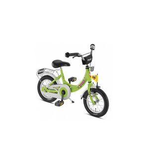 PUKY  Kinder-Fahrrad ZL 12-1 Alu 4125