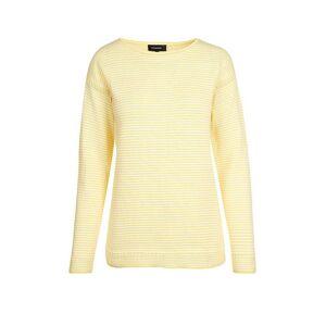 KATESTORM Pullover gelb   M