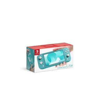 Nintendo LITE Nintendo Switch Lite Türkis