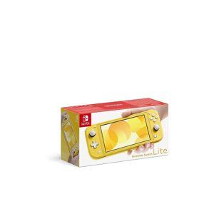 Nintendo LITE Nintendo Switch Lite Gelb