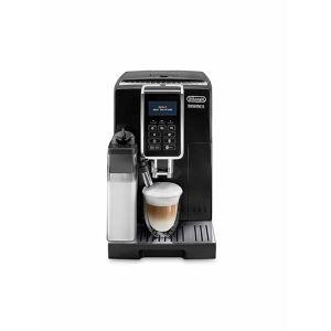 DeLonghi Kaffeevollautomat Dinamica ECAM 350.55.B schwarz