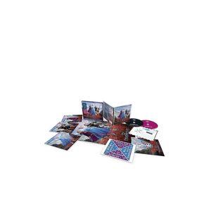 UNIVERSAL MUSIC Disney - Die Eiskönigin 2 - Special Geschenk Edition (Audio CD)