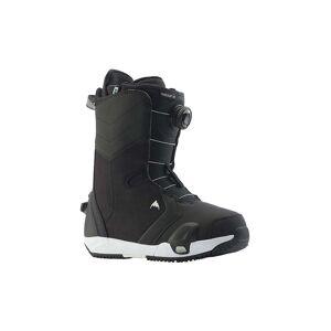 BURTON Damen Snowboardboot Ritual LTD Step On® inkl. Step On® Bindung schwarz   42