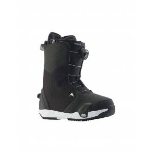 BURTON Damen Snowboardboot Ritual LTD Step On® inkl. Step On® Bindung schwarz   41
