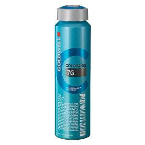 Goldwell Colorance 4R Dunkel Mahagoni Brillant Depot-Dose 120 ml