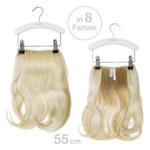 Balmain Hair Dress 55 cm