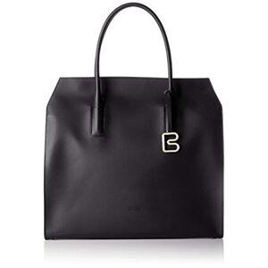 Bree Cambridge 11 Damen Tasche Eine Größe