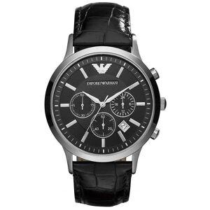 Giorgio Armani Emporio Armani Herren Chronograph Watch AR2447