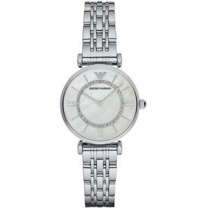 Giorgio Armani Emporio Armani Damen Uhr AR1908